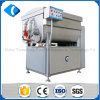 Electric Sausage Used Meat Mixer