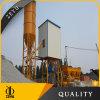 Hzs25 Stationary Concrete Mixer Plant