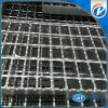 Serrated Welding Steel Grating