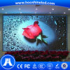 High Brightness P6 SMD3528 Programmable Flexible LED Display