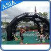 60′ Inflatable Baseball Batting Cages, Inflatable Baseball Sport Game