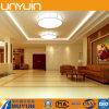 Stone Grain PVC Indoor Deocoration PVC Floor
