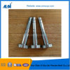 China Manufacturer Supply OEM Tungsten Carbide Step Punch