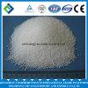 Prilled Urea 46% Fertilizer in China