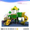 2014 Colorful Theme Plastic Kids Play Set for Kids