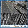 PVC Cooling Tower Infill with 610mm*1930mm