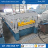 Metal Forming Cold Roll Forming Machine for Metal Roof Panel