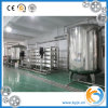 Automatic Single-Stage RO Water Treatment System
