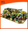 Mich Playground Set Amusement Park Children Toy