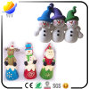 Hot Selling of The Christmas Decoration for Promotional Christmas Decoration and Christmas Gifts