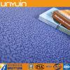 Certified Parquet PVC Vinyl Flooring Manufacturer