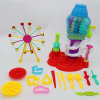 DIY Toys Funny Play Clay Joy Dough Toy (H1274057)