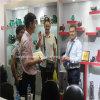 Hot Water Booster Circulation Pump 32-8