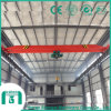 High Quality Lb Type Single Girder Hoist Crane for Explosive Area