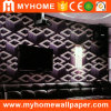 China Supplier High Grade Kids Bedroom 3D Wall Paper