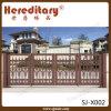 Wholesale Indian House Main Aluminum Gate Design