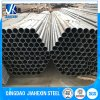 Q235 48mm Carbon Seamless Steel Tube as Scaffolding Materials
