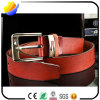 2017 Hot Selling Daily Use for Ladies and Gentlemen All Kinds of Leather Belt with Alloy Buckle and Diamond-Bordered