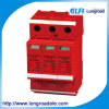 Photovoltaic DC Surge Protective Device/SPD