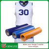 Qingyi Good Quality Heat Transfer Flex PU Vinyl for T-Shirt