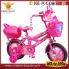 Two Wheels Ride on Child Bikes with Training Wheels