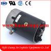 24V 1.3kw Pump Motor for Veshai Forklift