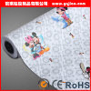 Chinese Cheap Country Design 3D PVC Wall Paper for   Household