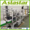 Newest Automatic Folding Carton Box Erecting Packing Machine (CE, ISO)