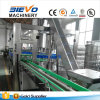 5L to 10L Bottle Drinking Water Filling Machine