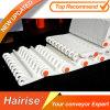 Hairise Food Grade Plastic Injection Molding Polyurethane Conveyor Belt