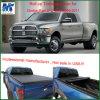 Hotable Custom Access Tonneau Cover for Dodge RAM 5′-7 2009-2011 Bed