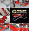 AA4c Portable Scissor Lift (AA-PS3600)