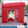 Best PVC Inflatable Tent, Inflatable Camping Tent, Inflatable Tent for Sale