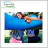 Sofa Bed Inflatable Outdoor Sleeping Bag Lazy Air Bean Bag