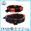 Various Open-Reversible Inflatable Liferaft with CE Certificate