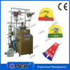 Circular Cap Kntting Machine