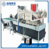 Lqcgj450 Automatic Inserting Machine