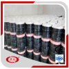 Sbs Modified Bitumen Waterproof Membrane for Roofing