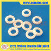 Customized Electrical Insulator Al2O3 Ceramic Spacer/Washer