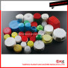 Different Kinds/Plastic Injection/ Flip/Oil/Water Bottle Cap Molding