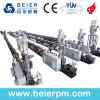 16-63mm PP PE PE-Rt PPR High Speed High Efficiency Extrusion Solution