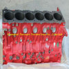 Brand New Hino J05e Cylinder Block