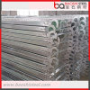 Galvanized Metal Plank and Catwalk for Scaffolding