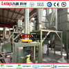 Ce Certificated Ultra-Fine Frictional Material Powder Pulverizer