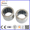 Hf0406 Drawn Cup Needle Roller Bearings with Steel Springs