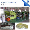 Automatic Low Speed Tin Can Cover Making Machine