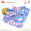 Wuxi Factory Supply Microfiber Cleaning Cloth