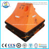 ISO9650-2 Approved Life Raft for 4 Person