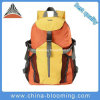 Leisure Outdoor Sports Travel Climbing Hiking Rucksack Backpack Bag