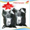 Compatible HP Q2613A Q2624A 13A 24A Stable Quality Micr Toner Powder for HP 1300 1150